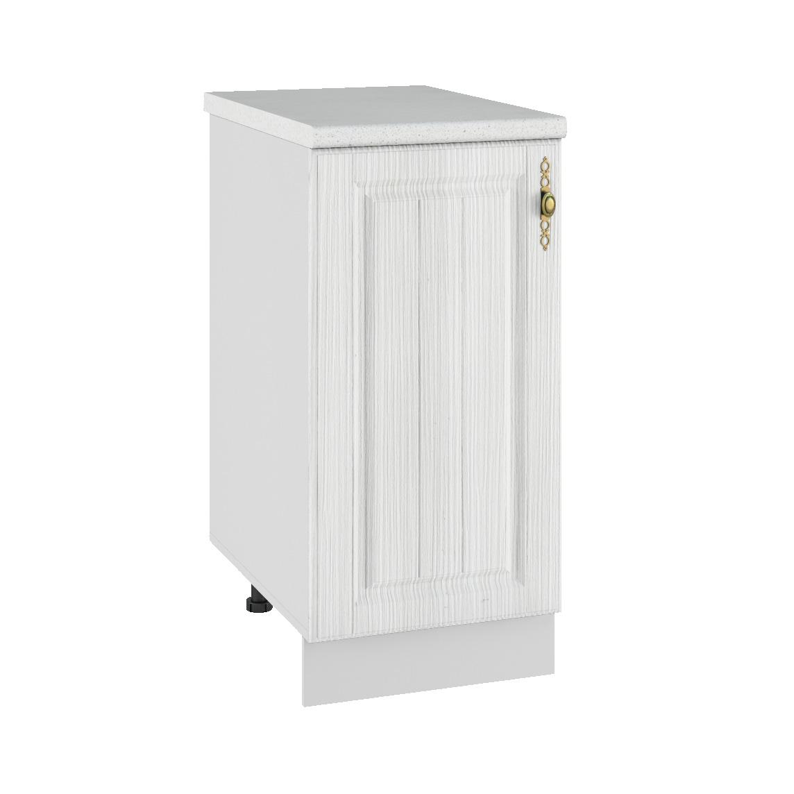 Кухня Империя С 300 Шкаф нижний