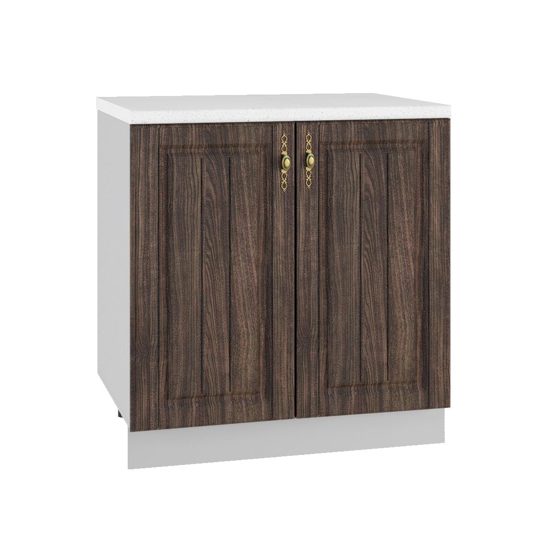 Кухня Империя С 800 Шкаф нижний