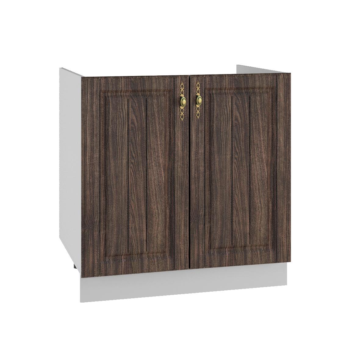Кухня Империя CМ 800 Шкаф нижний мойка