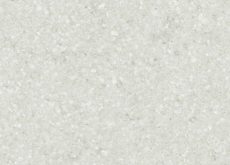 Мебельный щит № 400Б Бриллиант белый 6 мм / 4,2