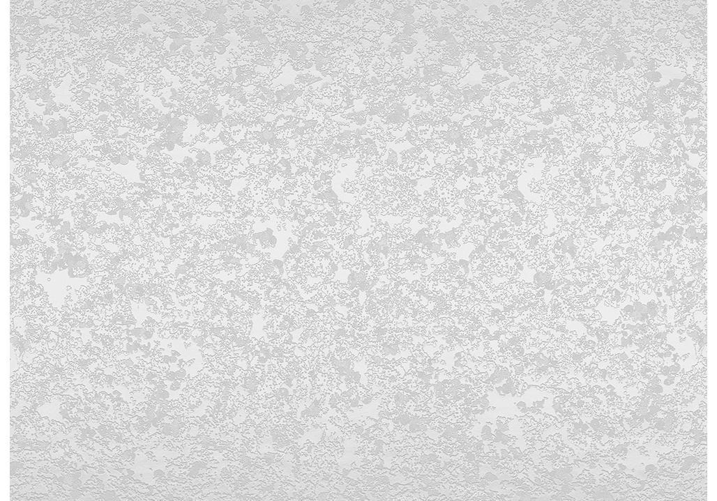 Мебельный щит № 63 Королевский жемчуг белый 3Д 6 мм