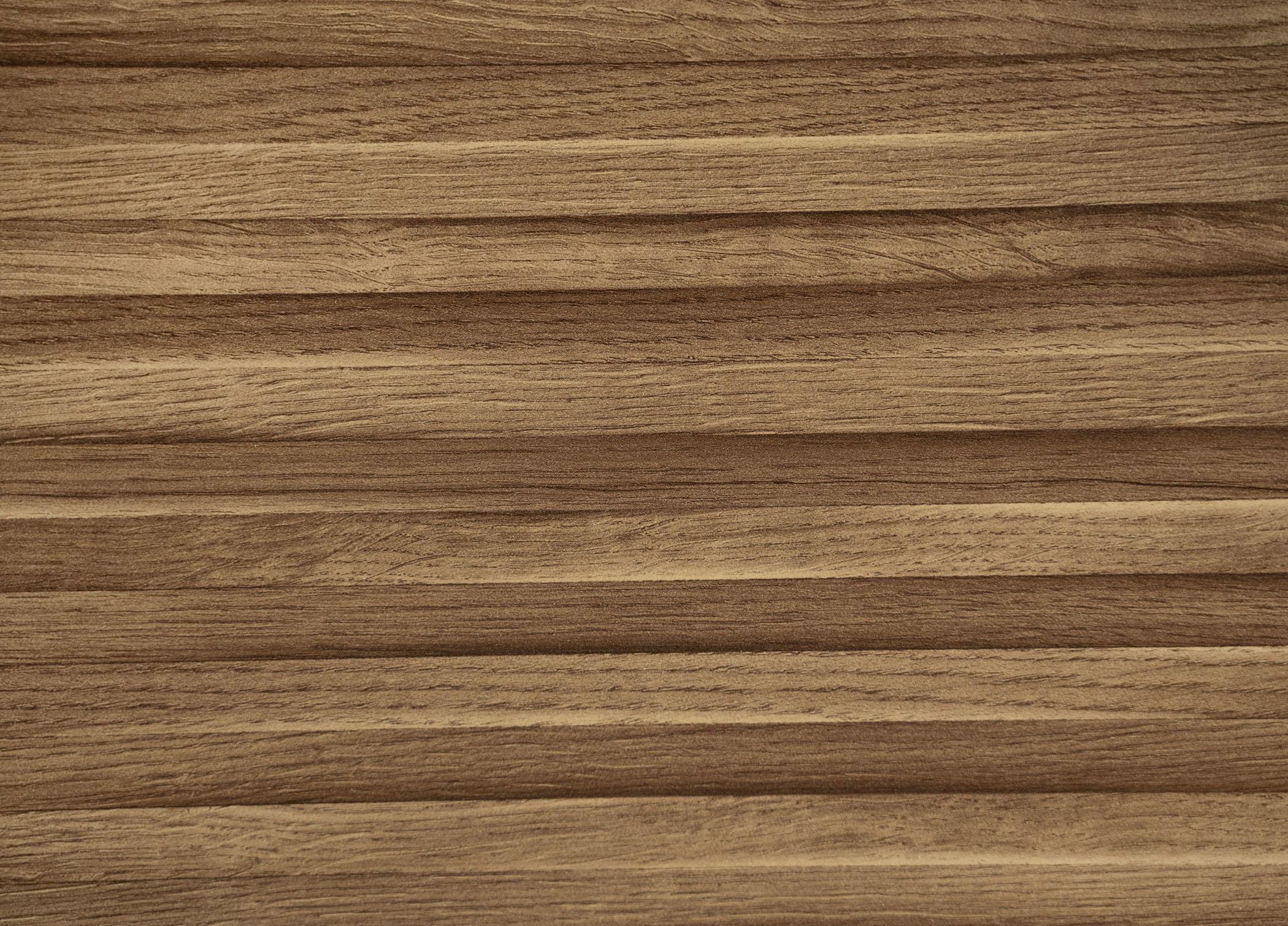 Столешница № 132 Орех волна 3D 26 мм