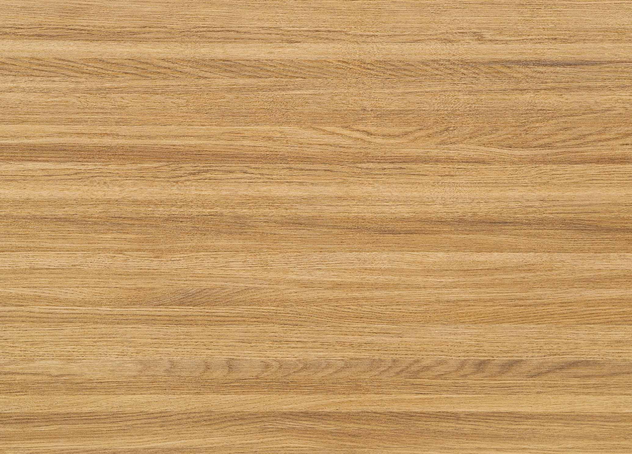 Мебельный щит № 98П Золотистый дуб 6 мм/ 4,2