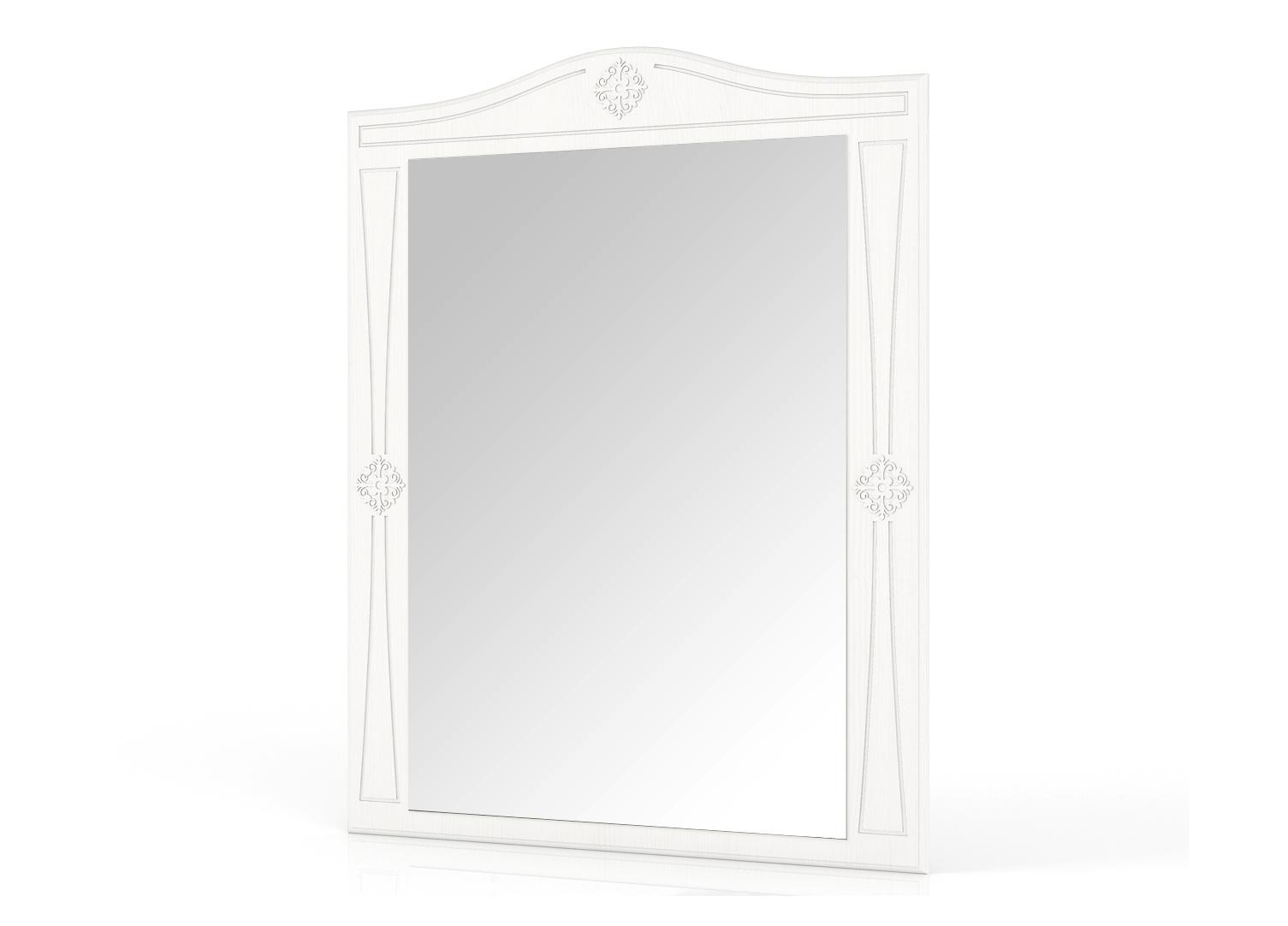 Онега Зеркало навесное