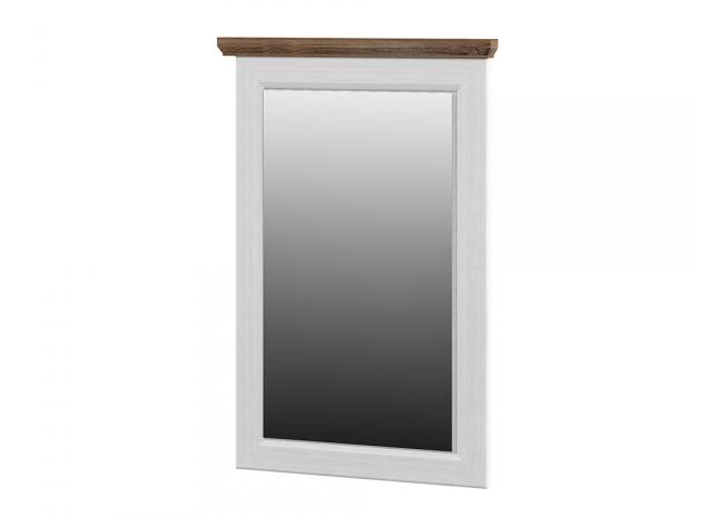Тиволи Зеркало навесное МН-035-19
