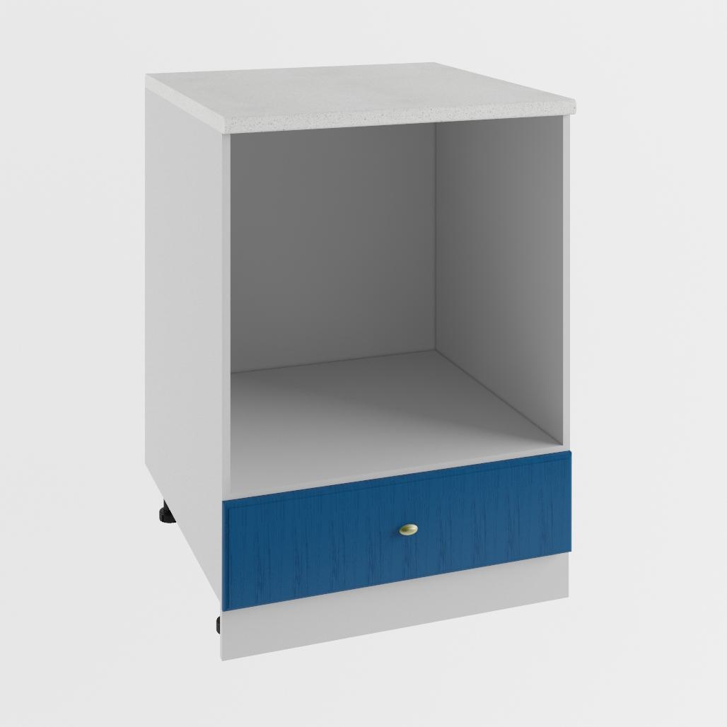 Кухня Гранд СД 600 Шкаф нижний духовой