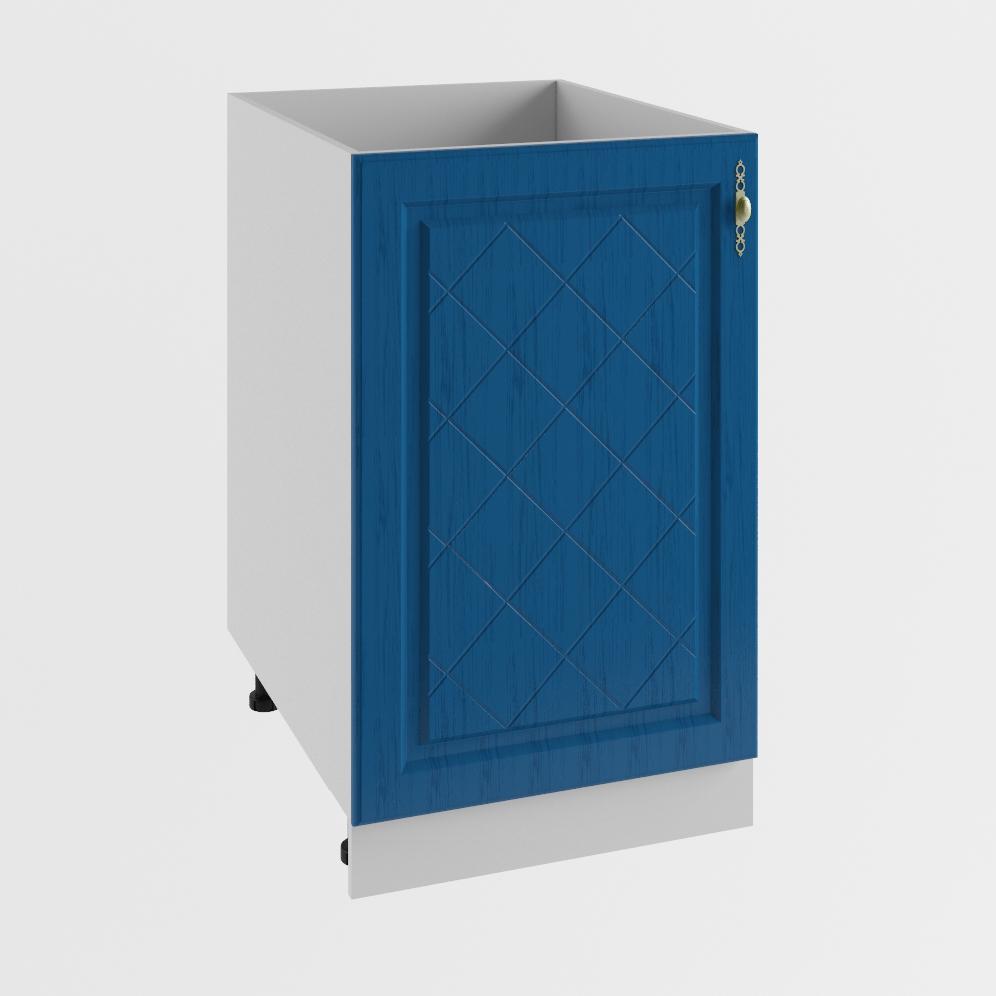 Кухня Гранд СМ 500 Шкаф нижний под мойку купить в СПб|Интернет магазин Лего-Мебель
