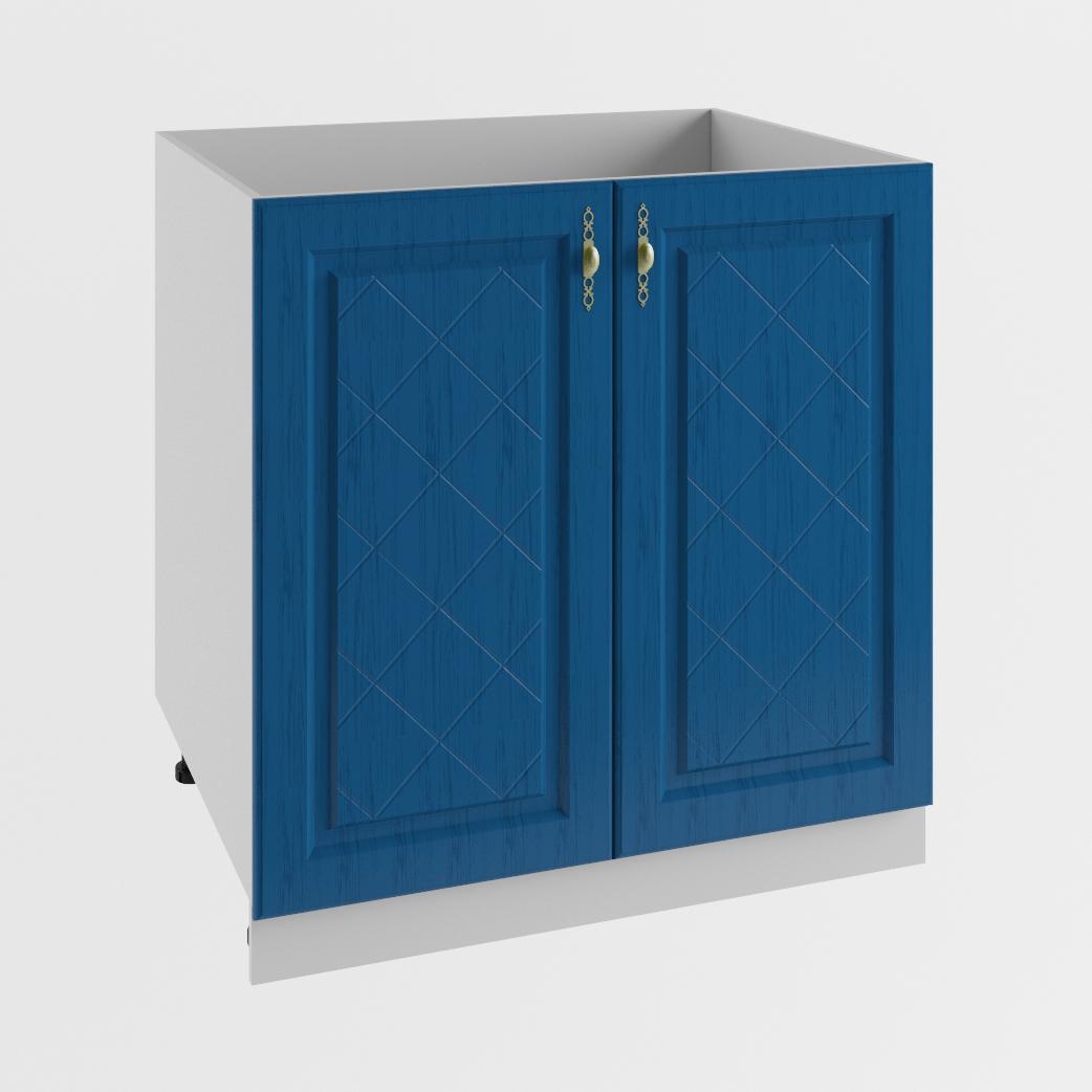 Кухня Гранд СМ 800 Шкаф нижний мойка