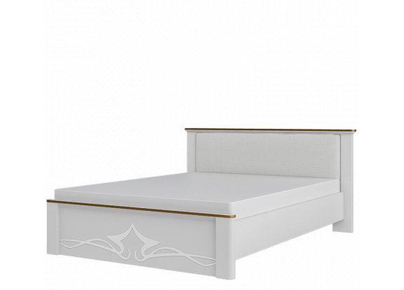 Либерти Кровать МН-313-01 180*200