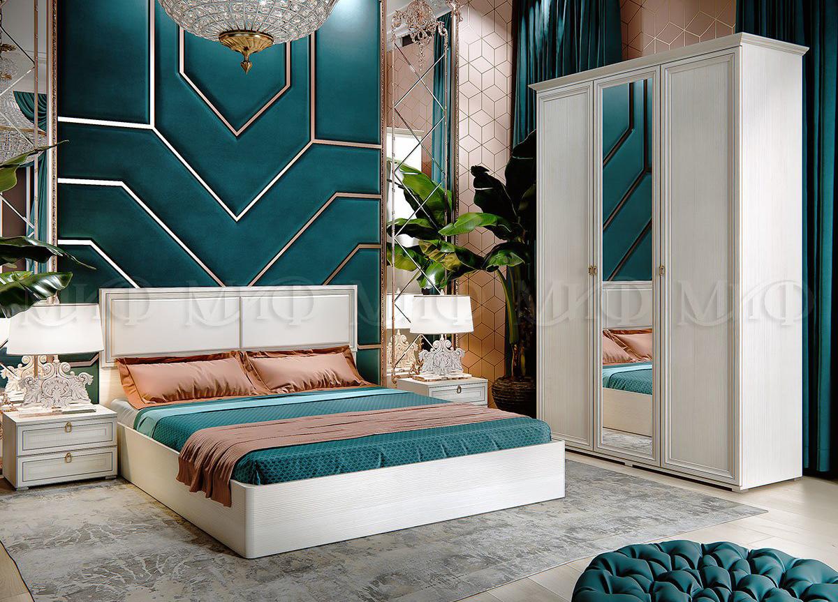 Престиж 2 Спальня