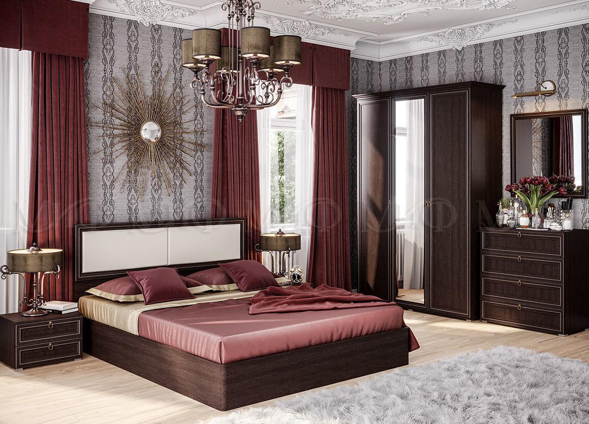 Престиж 2 Спальня 2