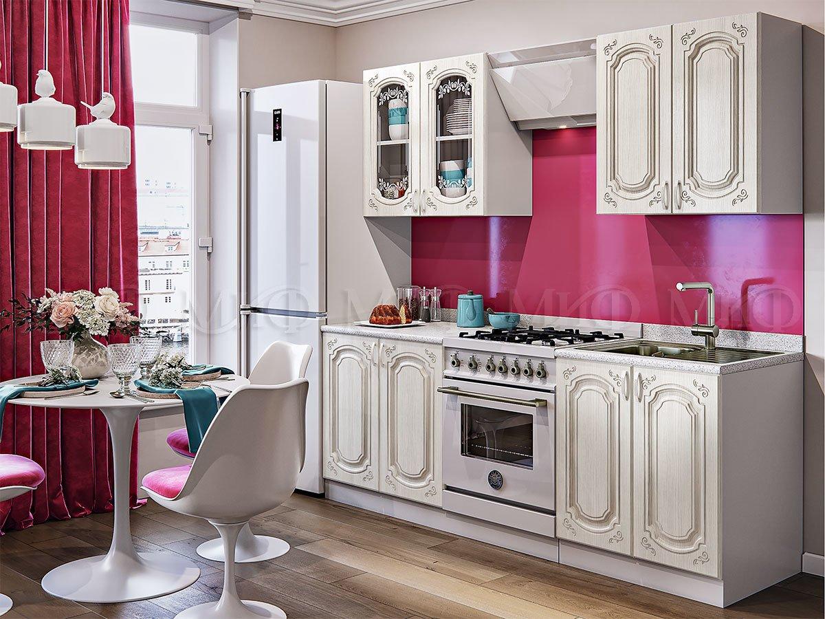 Кухня Лиза-1  1,6 МИФ