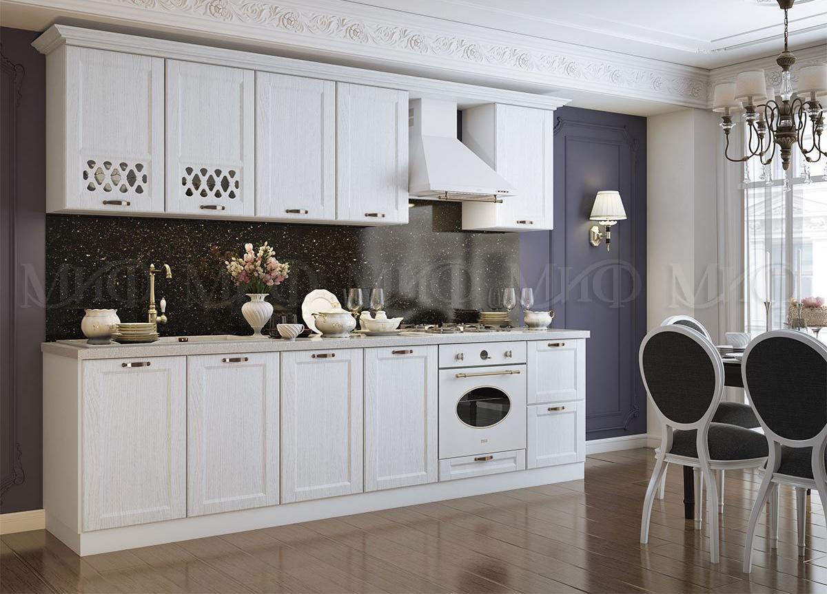 Кухня Милано 2200