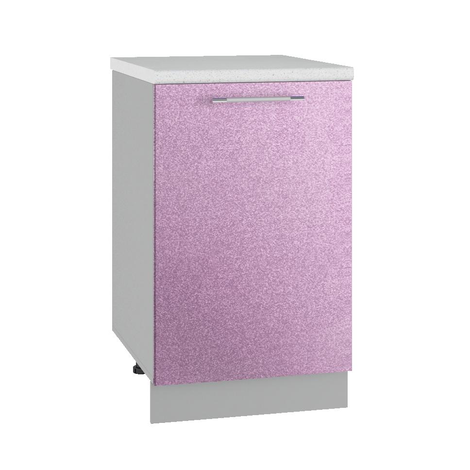 Кухня Флора СМ 601 Шкаф нижний мойка