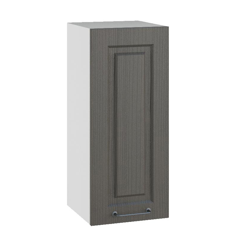 Кухня Капри П 200/2 Шкаф верхний