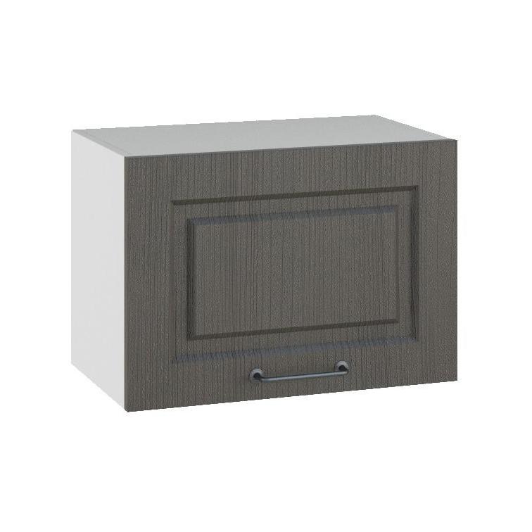 Кухня Капри ПГ 500 Шкаф верхний горизонтальный