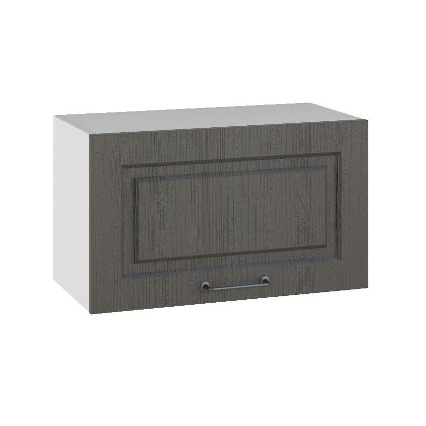 Кухня Капри ПГ 600 Шкаф верхний горизонтальный