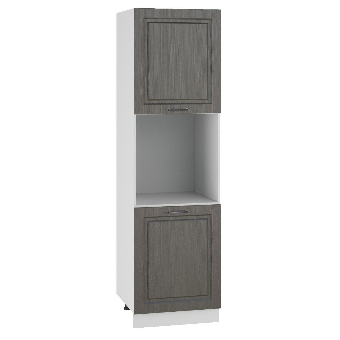 Кухня Капри ПН 600 Шкаф-пенал