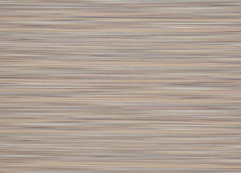 Мебельный щит № 106Г Мистик светлый 6 мм