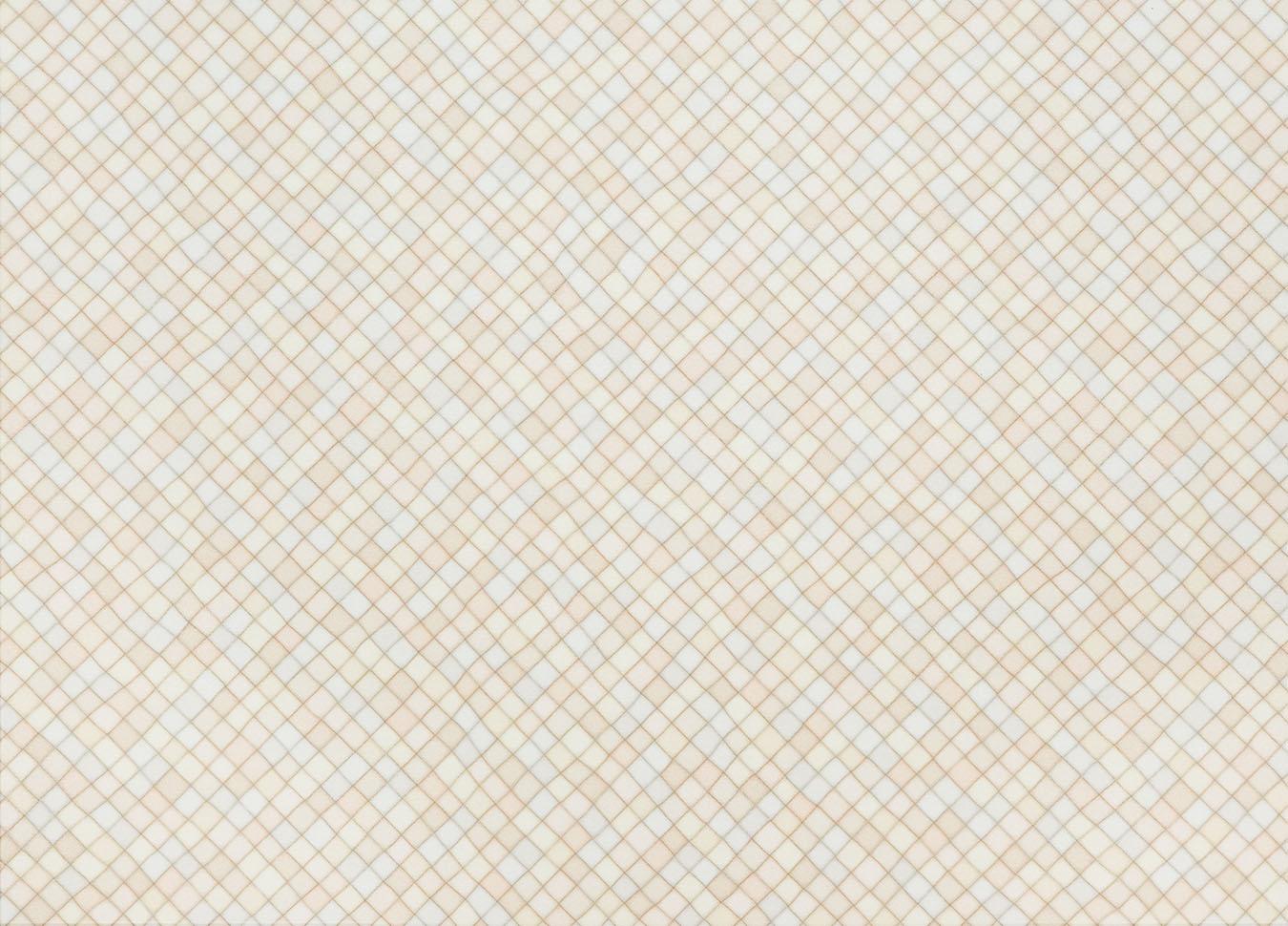 Мебельный щит № 176 Мозайка 6 мм