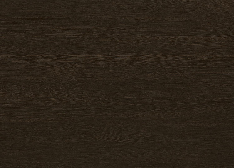 Мебельный щит № 1 Венге 6 мм