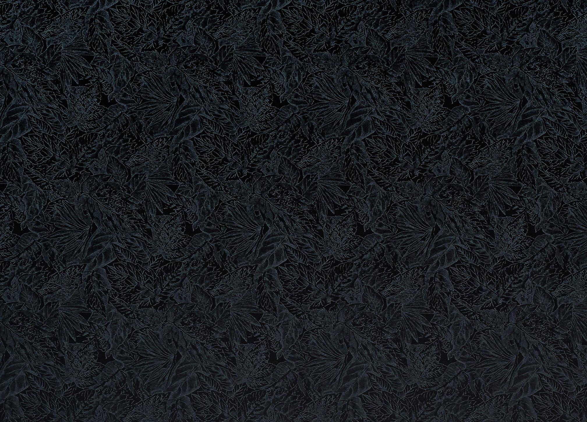 Мебельный щит № 2 Серебряный лес 6 мм