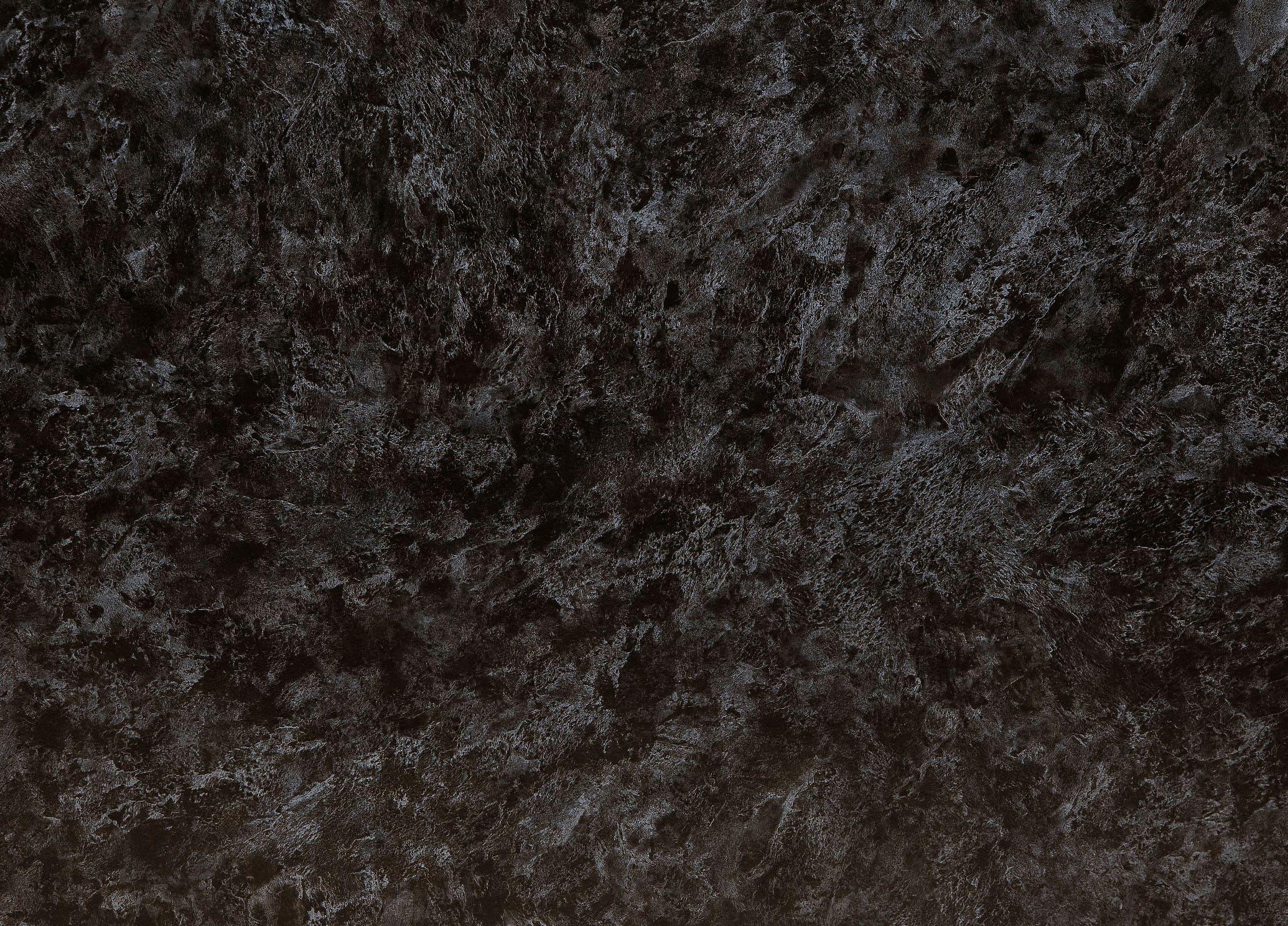 Мебельный щит № 46Т Кастилло тёмный 6 мм