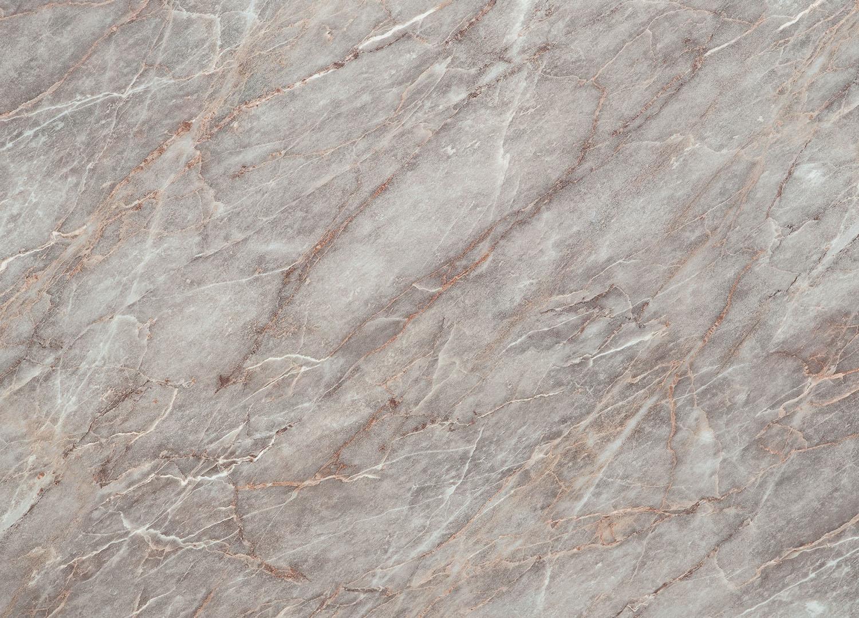 Мебельный щит № 51 Оникс коричневый 6 мм
