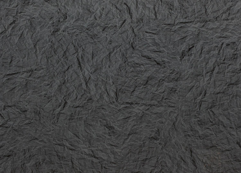 Мебельный щит № 5 Черногория 6 мм