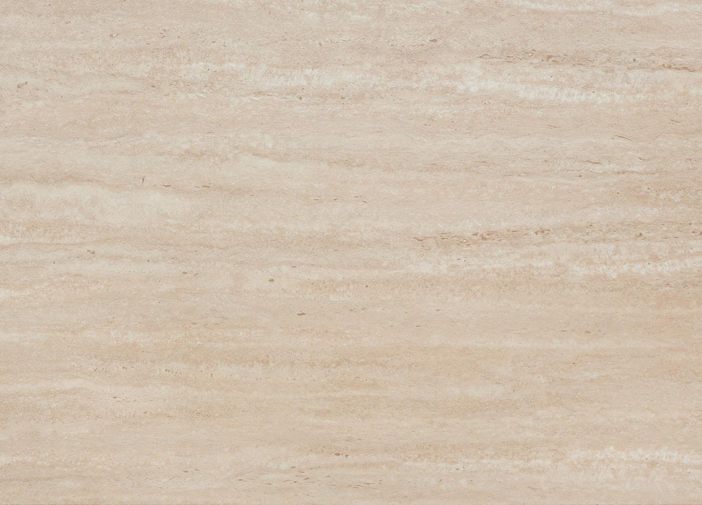 Мебельный щит № 74И Слоновая кость 6 мм
