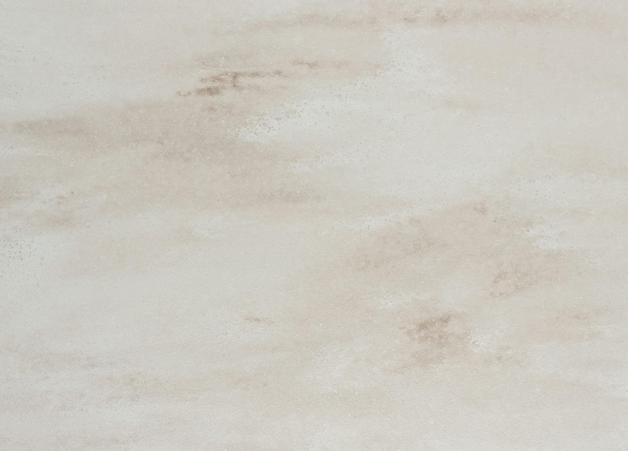 Мебельный щит № 91Л Айвори 6 мм