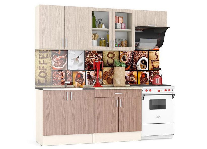 Кухня Клер 2,2