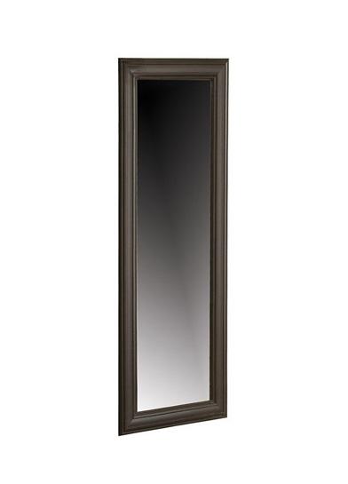 Зеркало в раме П - 5