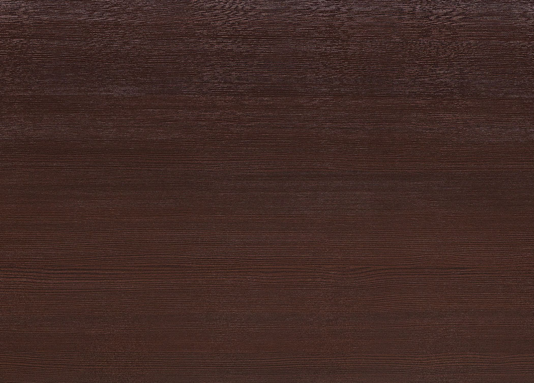 Столешница № 135М Дуглас тёмный / 26 мм