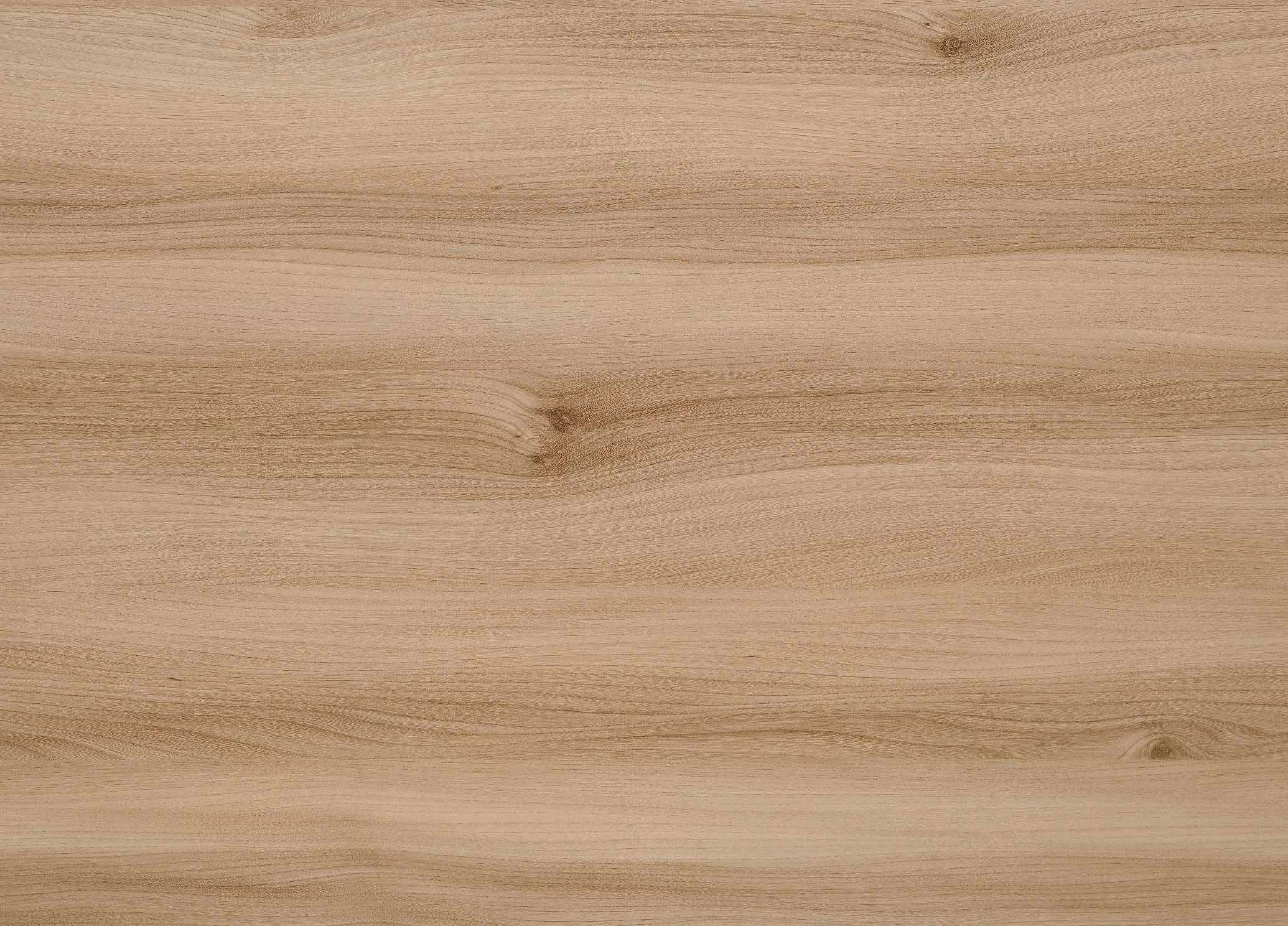 Столешница № 146Д Вяз / 26 мм