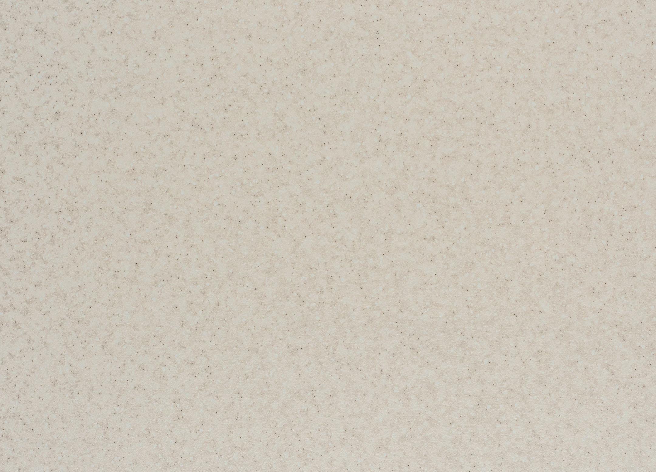 Столешница № 156Л Берилл бежевый / 26 мм