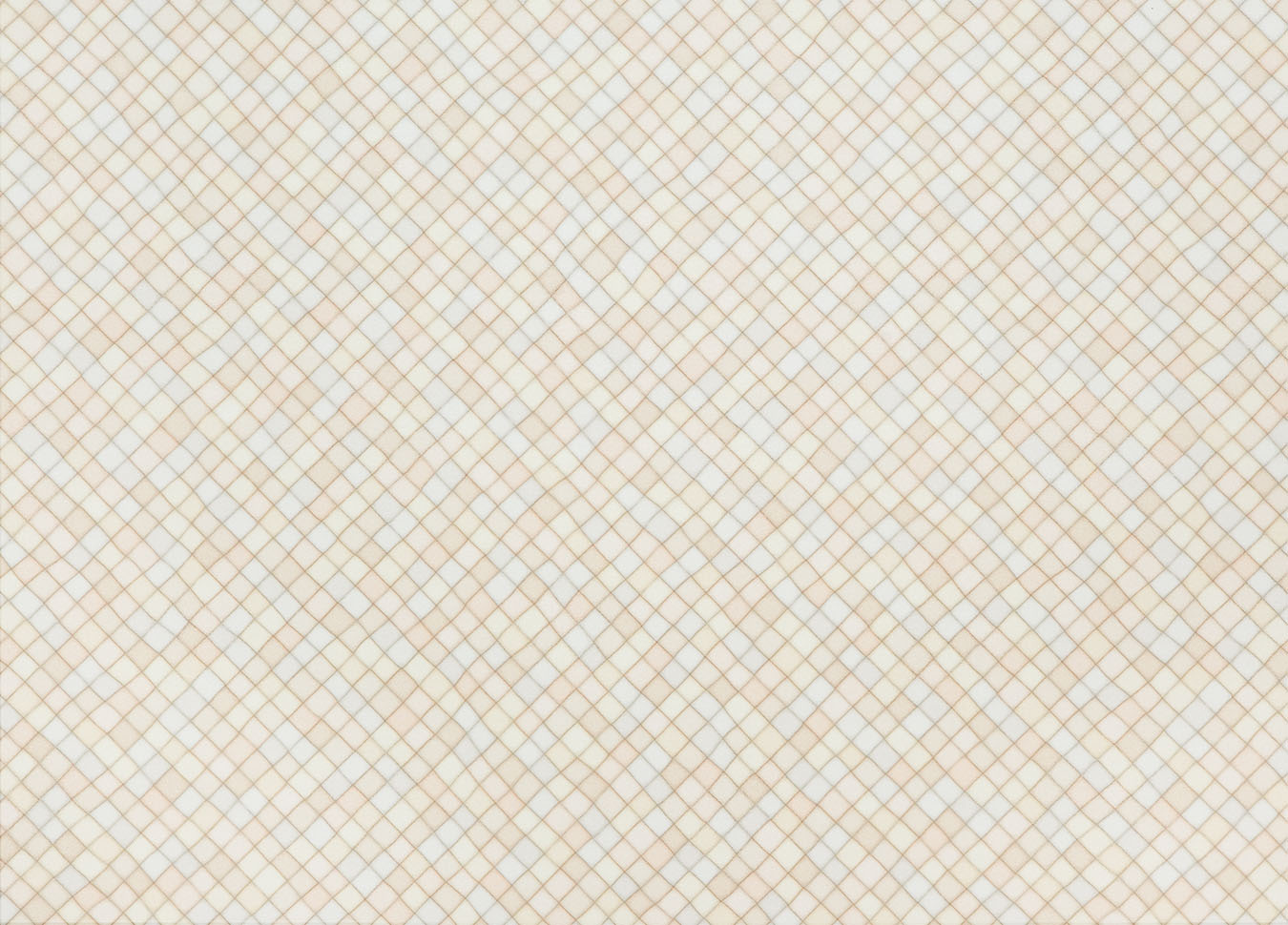 Столешница № 176 Мозайка / 26 мм