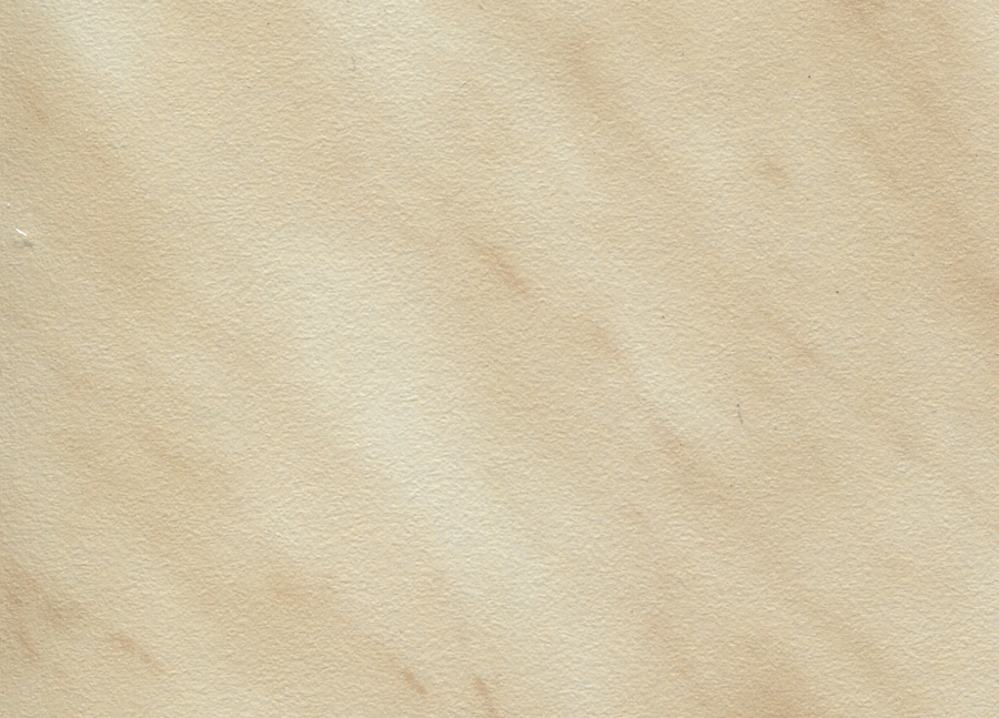 Столешница № 4 Оникс, мрамор бежевый / 26 мм