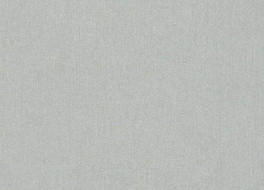 Столешница № 42А Алюминий / 26 мм
