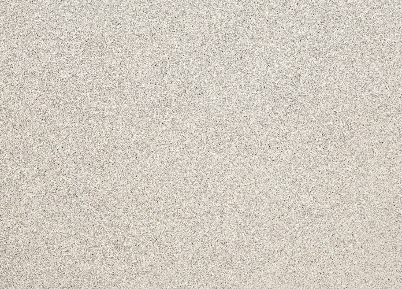 Столешница № 6 Бисер / 26 мм