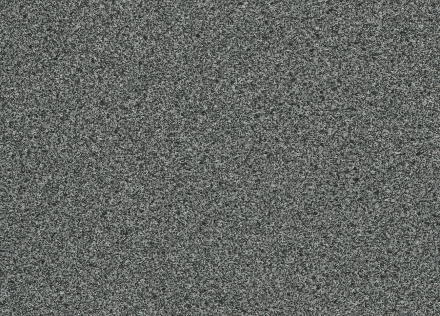 Столешница № 8Л Асфальт / 26 мм