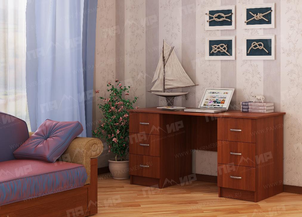 Письменный стол ПКС-5