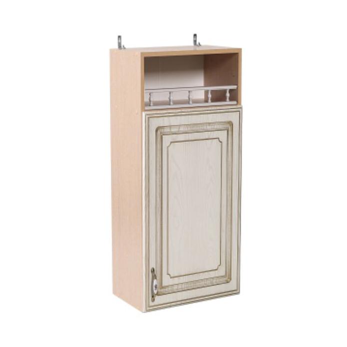 Кухня Анжелика Шкаф навесной ШКН-300П