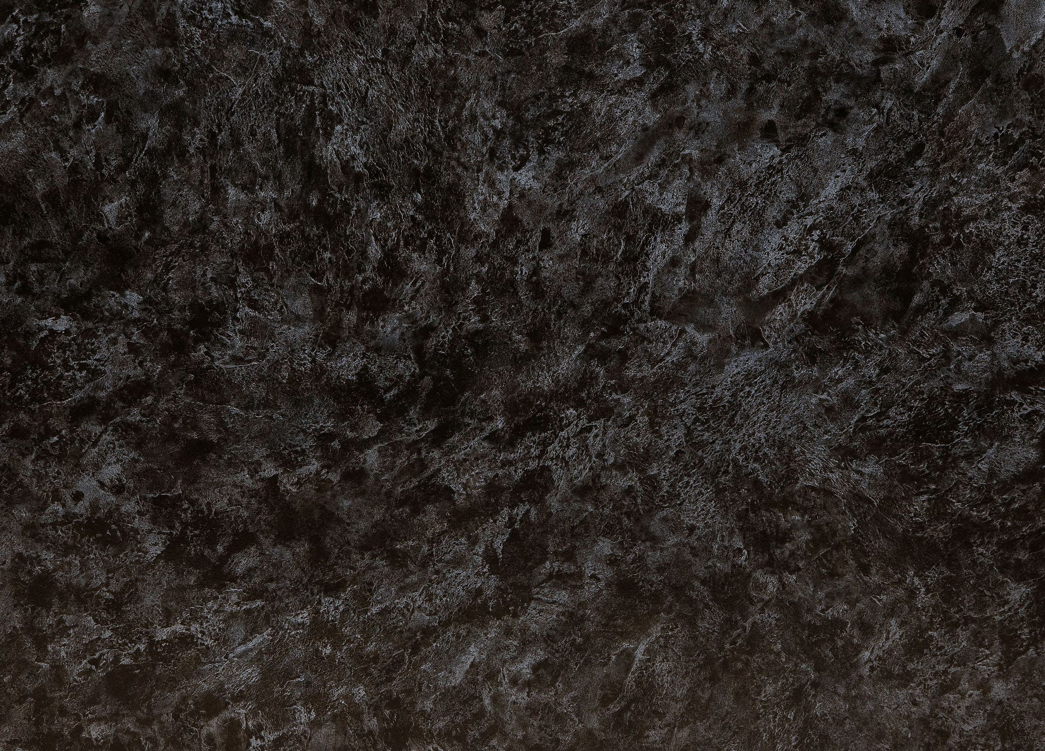 Столешница № 46Т Кастилло тёмный / 38 мм
