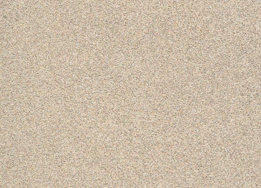 Столешница № 7Л Песок / 38 мм