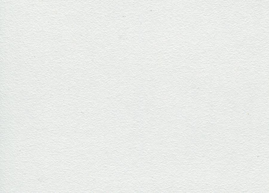Столешница № 10 Белый 4,2/ 38 мм глянец