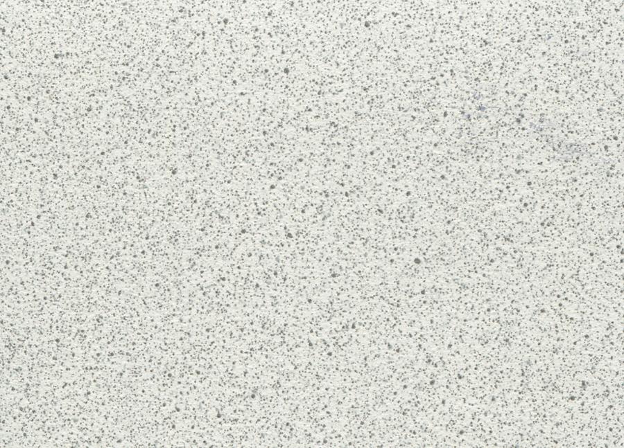 Столешница № 130Л Сахара белая / 38 мм