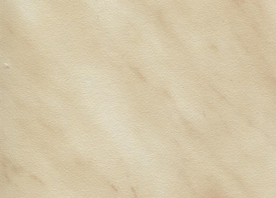 Столешница № 4 Оникс, мрамор бежевый /глянец