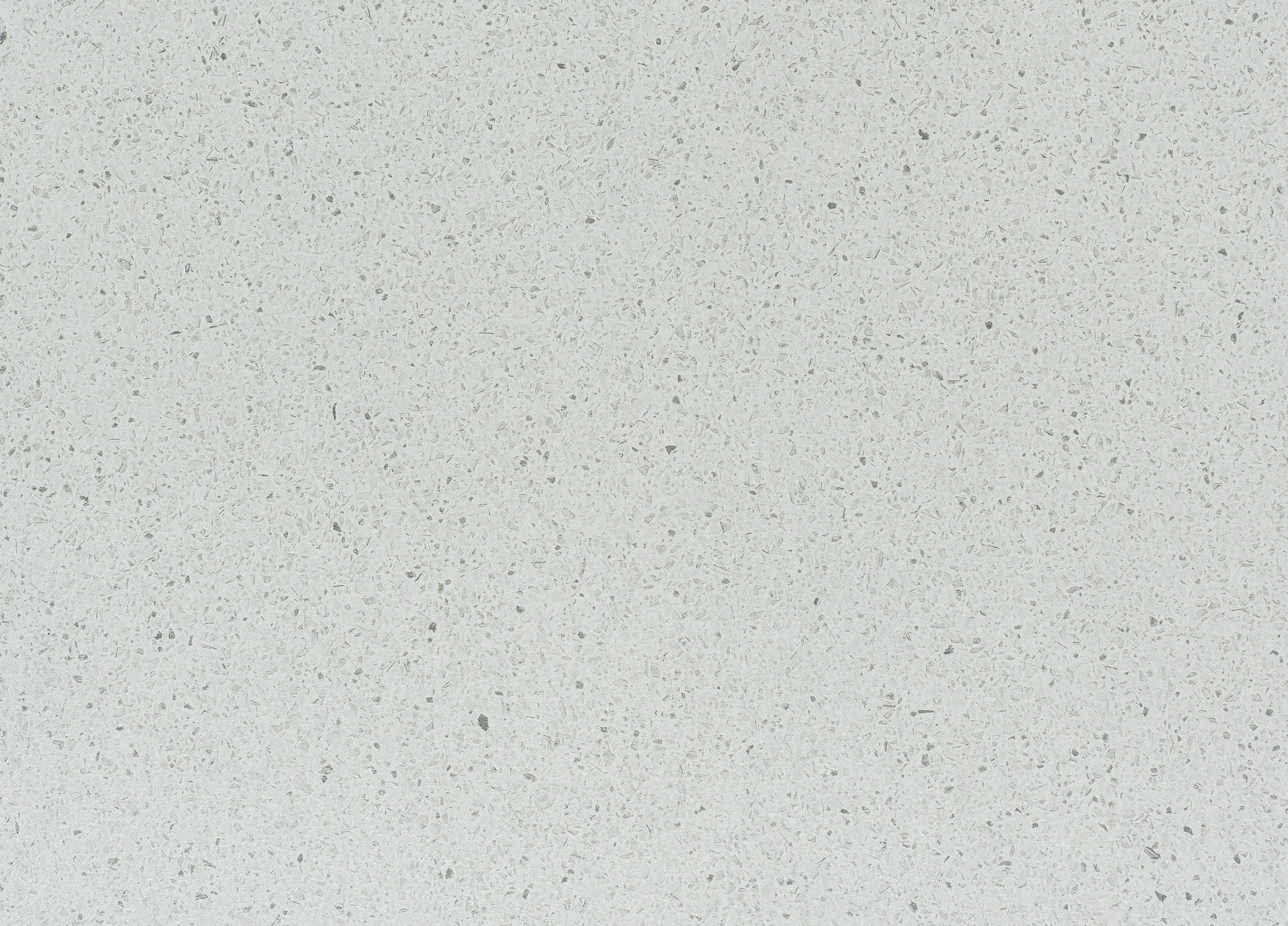 Столешница № 433К Диамант 4,2/ 38 мм
