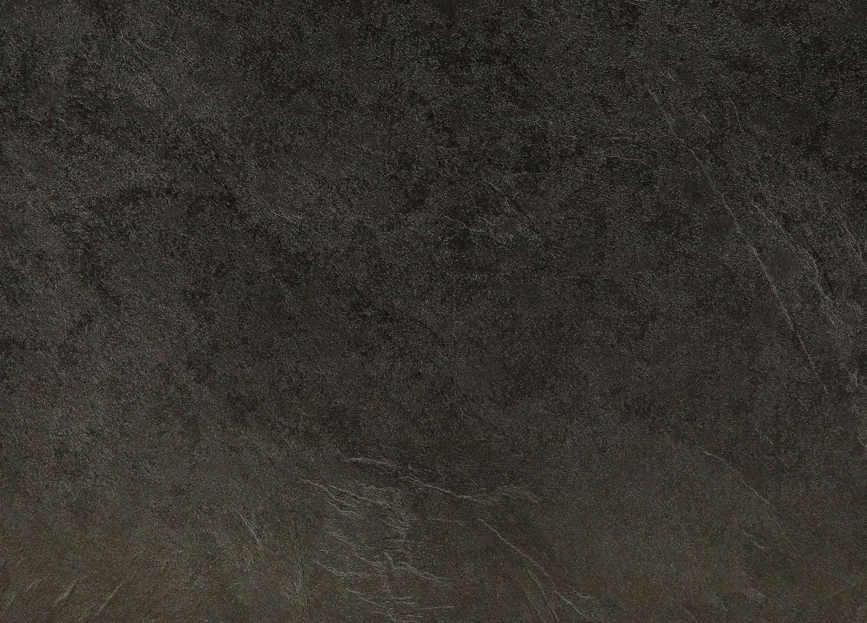 Столешница № 99 О Луна / 38 мм